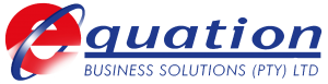 Equation Business Solutions